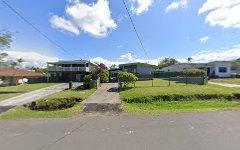 20 Boronia Road, Lake Munmorah NSW