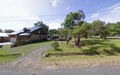 15 Kamilaroo Avenue, Lake Munmorah NSW