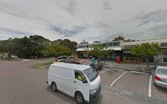 15 Kookabarra Road, Lake Munmorah NSW