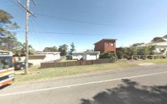 84a Anita Avenue, Lake Munmorah NSW