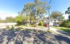 12 Moola Road, Buff Point NSW