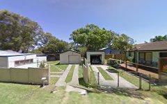 74 Buff Point Avenue, Buff Point NSW