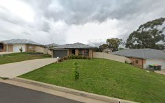 26 Dimboola Way, Orange NSW