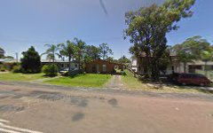 13a Goobarabah Road, Lake Haven NSW