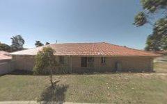7 Coverdale Close, Lake Haven NSW