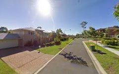 11 Sun Dew Close, Warnervale NSW