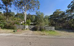 49 Warnervale Road, Warnervale NSW