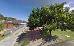 12A Oxford Drive, Lake Haven NSW
