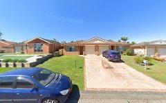 36 Heritage Drive, Kanwal NSW