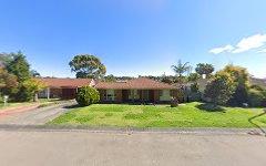 53A Heritage Drive, Kanwal NSW