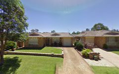 17 Walker Avenue, Kanwal NSW