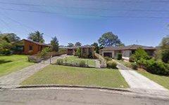 67 Phyllis Avenue, Kanwal NSW