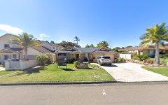 19 Kaye Avenue, Kanwal NSW