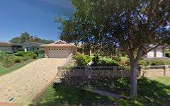 35 Avondale Drive, Kanwal NSW
