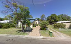 1/1A Valencia Street, Gorokan NSW
