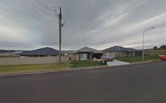 81 Kearneys Drive, Orange NSW
