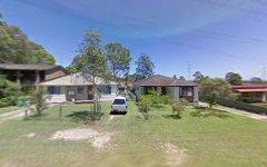 10 Blackford Avenue, Kanwal NSW