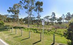 29 Minorca Circuit, Hamlyn Terrace NSW