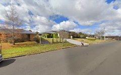 76 Kearneys Drive, Orange NSW