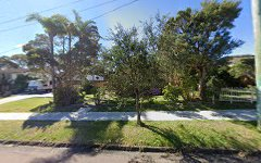 5 Craigie Avenue, Kanwal NSW