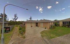 7 Augusta Close, Watanobbi NSW