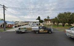 281 Main Road, Toukley NSW