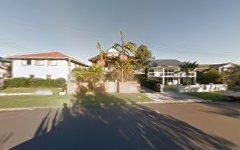 1/16 Elizabeth Drive, Noraville NSW