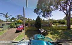 2 Rolfe Avenue, Kanwal NSW