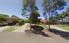 33 Swan Street, Kanwal NSW