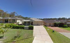 27 Raintree Terrace, Wadalba NSW