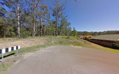 47 Raintree Terrace, Wadalba NSW
