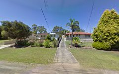 12 Monash Rd, Kanwal NSW