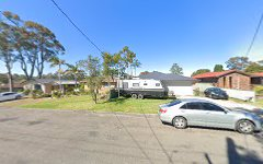 7 Hughes Avenue, Kanwal NSW