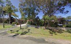 12 Buna Road, Kanwal NSW