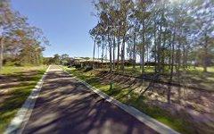 16 Drovers Way, Wadalba NSW