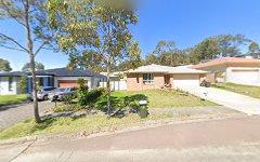 242 Johns Road, Wadalba NSW