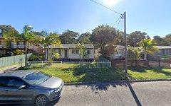 22 Kilpa Road, Wyongah NSW