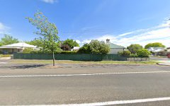 108 Clinton Street, Orange NSW