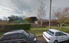 45 Bletchington Street, Bletchington NSW