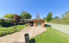 26 A Rosemary Lane, Orange NSW