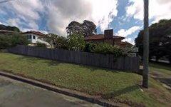14 Chapman Avenue, Wyong NSW