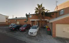 2/69 Bungary Road, Norah Head NSW