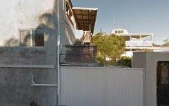 7 (unit) Mitchell Street, Norah Head NSW
