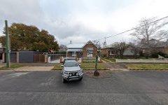 79 Sampson Street, Orange NSW