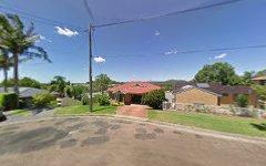 4 Walter Close, Wyong NSW