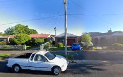 409 Summer Street, Orange NSW