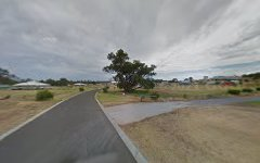 75 Nunnagine Circle, Roelands WA