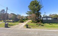 458 Tuggerawong Road, Tuggerawong NSW