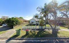 32B Panonia Road, Wyong NSW