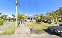 14 St Leonards Street, Rocky Point NSW